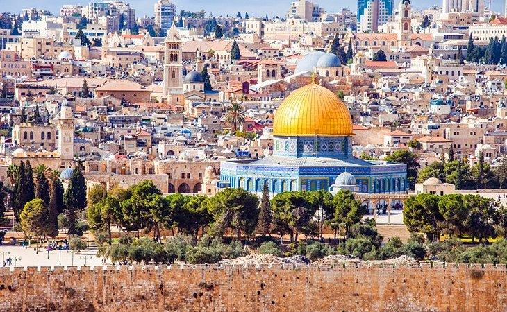 इजरायलका रोजगारीका लागि भाषा र अन्तरवार्ता परीक्षामा १६०० जना मा त्रपास