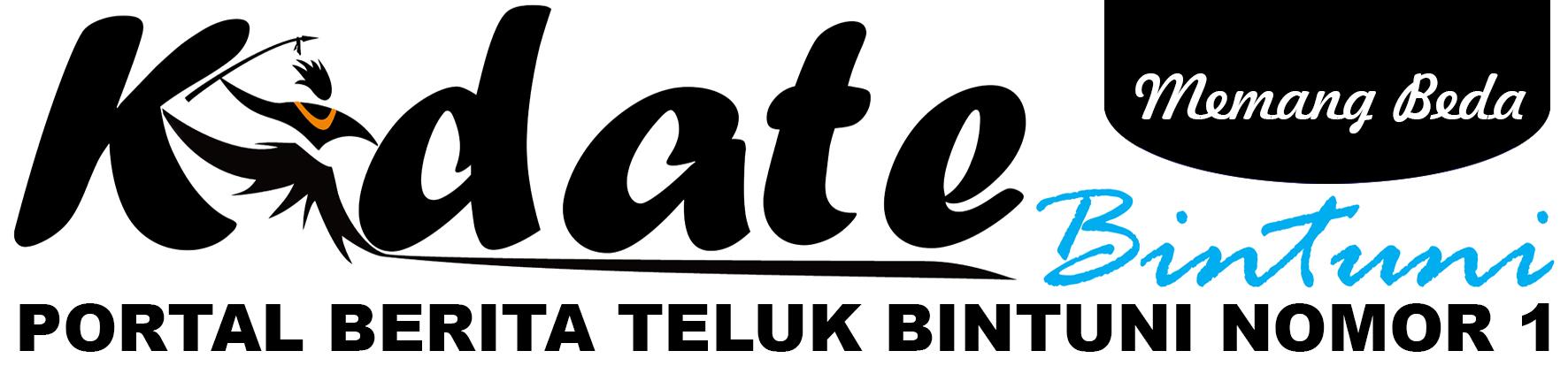 Kadatebintuni.com