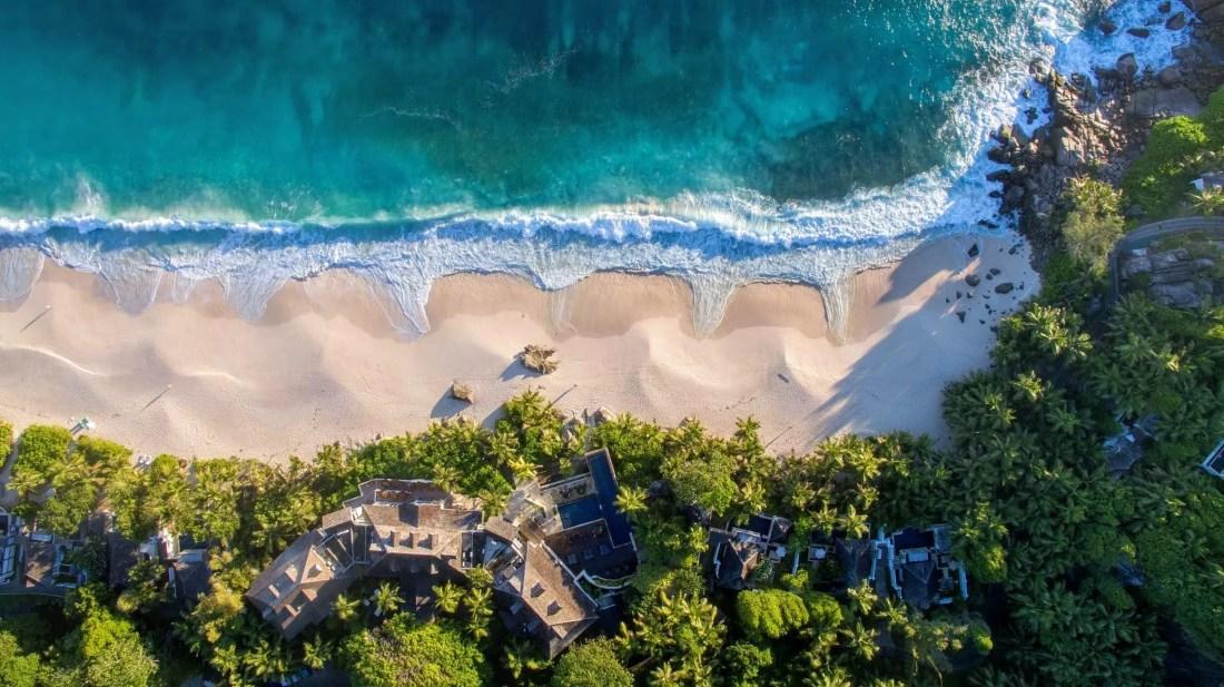 Astonishingly Beautiful African Islands to Visit
