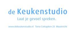 logo-dKs-cmyk_metNAW