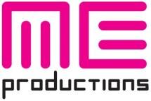 ME_logo 5
