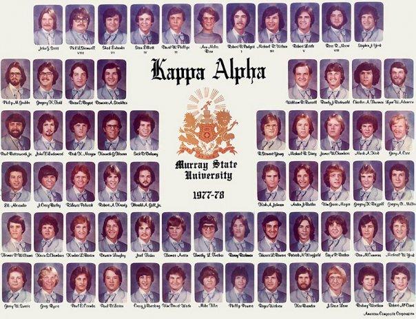 Composite 1977-1978