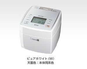 NJ-VV107