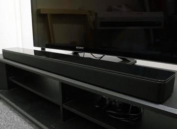 YSP-2700 口コミ Sound Touch 300