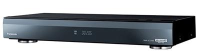 DMR-SCZ2060 口コミ