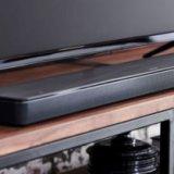 Bose Soundbar 300 500 700 口コミ 比較