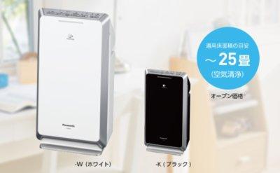 F-PXR55 口コミ