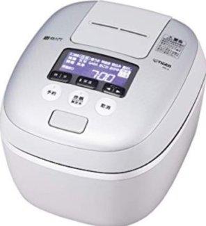 JPC-A102 口コミ JPC-A101