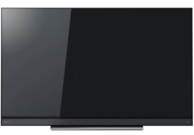 レグザ 口コミ 50BM620X