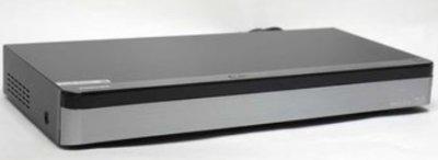 DBR-M4008 口コミ