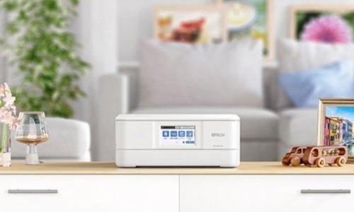 EP-881AWの口コミ!EP-880Aとの違いや両面印刷の可否について