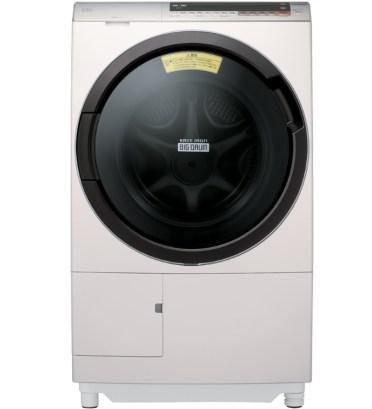 BD-SX110CL 口コミ