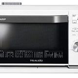 AX-CA450 口コミ