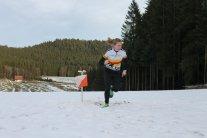 wolfach16 (63)