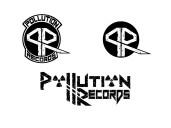 Pollution Records