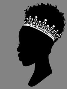 FireLina Inc. T-shirt Design 'Crown'