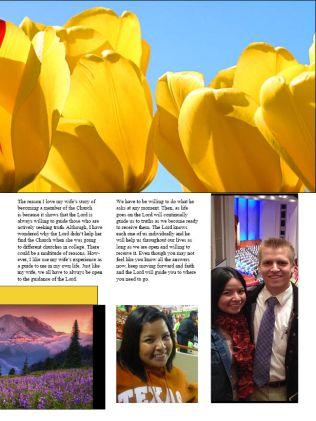 Kade Magazine3