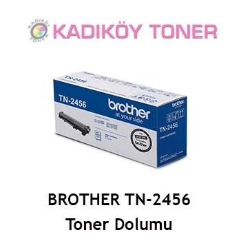 BROTHER TN-2456 Laser Toner