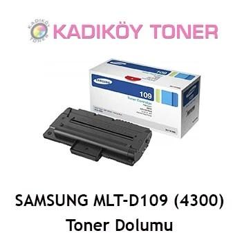 SAMSUNG MLT-D109 (4300) Laser Toner