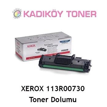 XEROX 113R00730 Laser Toner