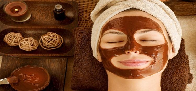 Kakao Maskesi Nasıl Yapılır? Kakao Maskesi Tarifleri