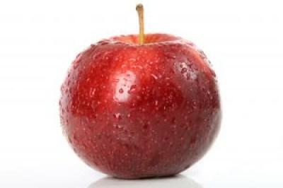 elma yemenin faydalari