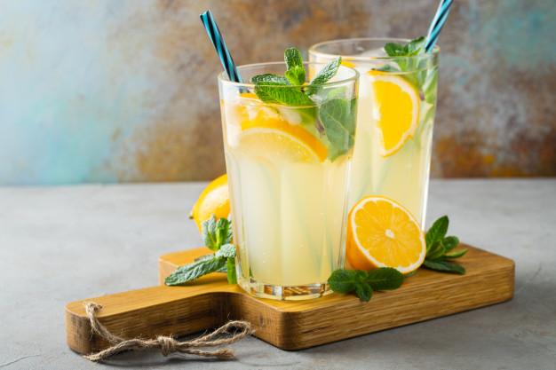 limonata ilgili