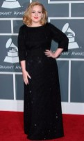 grammy awards 2012-04