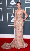 grammy awards 2012-05