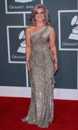 grammy awards 2012-08