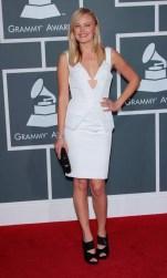 grammy awards 2012-10