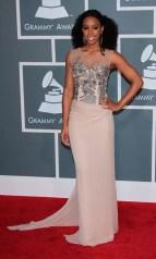 grammy awards 2012-15