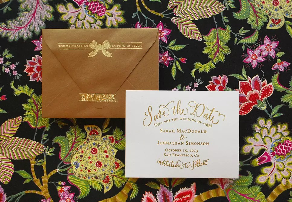 gold-embossed-wedding-save-the-date-diy.full