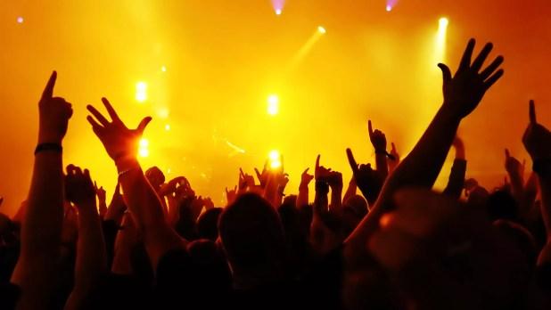 konser2