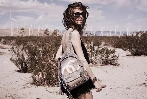 sırt çantası 6