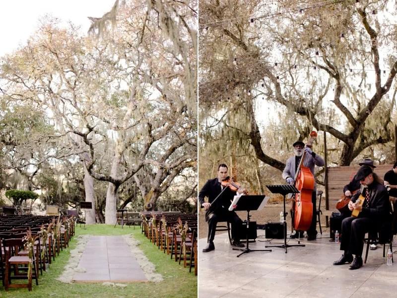 urban-outdoor-wedding-ceremony-under-birch-tree.original