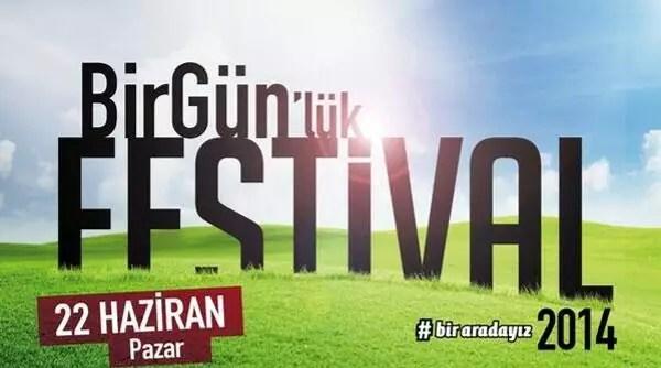 2014 Yaz Konser ve Festival Takvimi 4