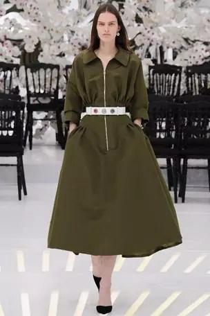 Christian Dior 15