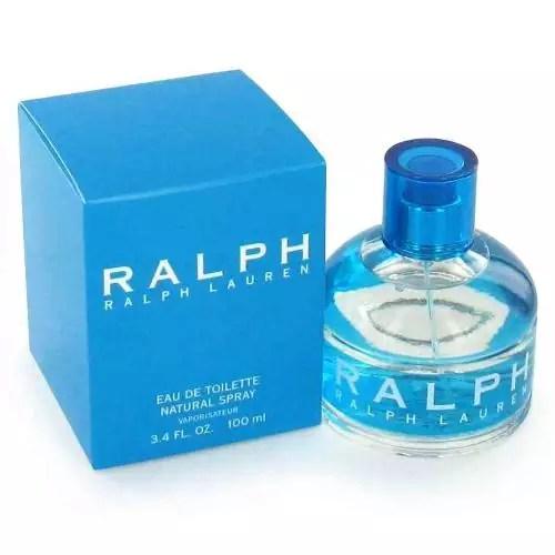 ralph_lauren_blue