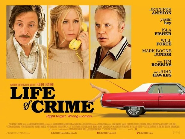 life_of_crime_ver