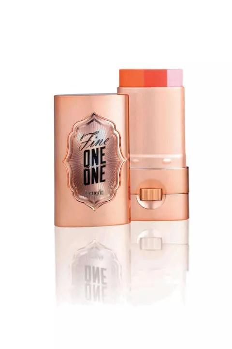benefit-fine-one-one-allik