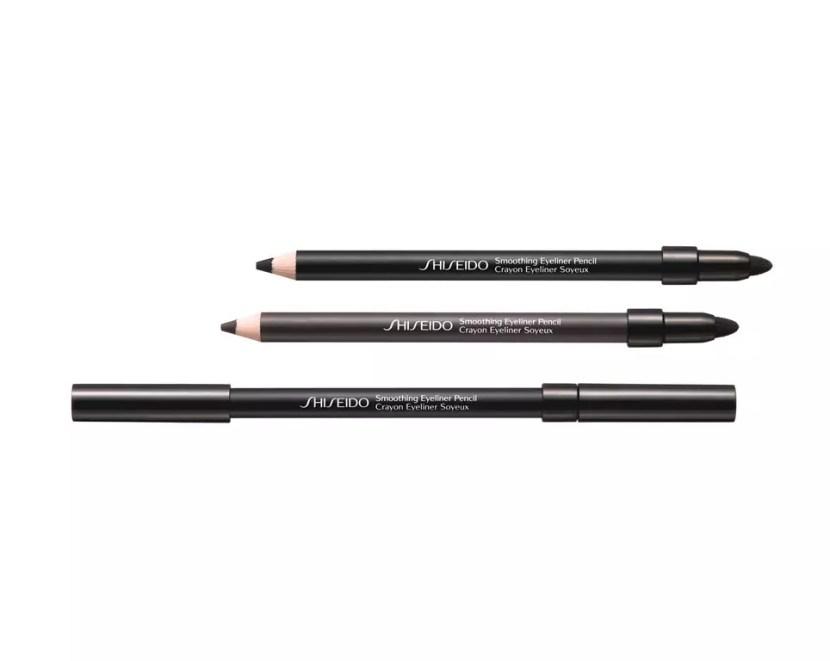 SMK2-Smoothing-Eye-Liner-Pencil-2