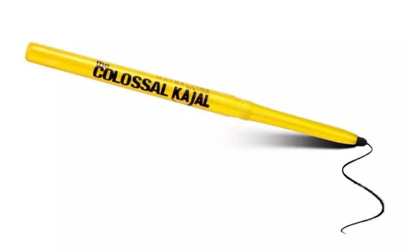 colossal-kajal-1