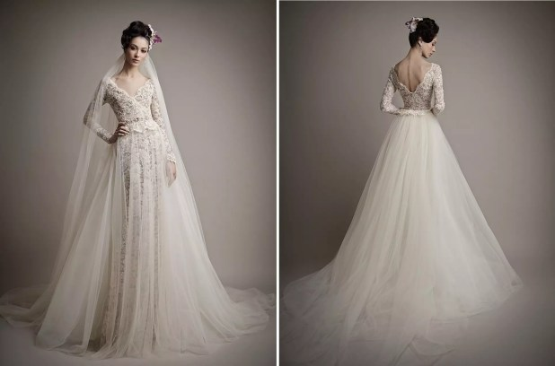 ersa-ateliers-2015-bridal-collection-yatie-wedding-dress