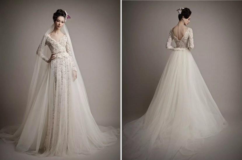 ersa-ateliers-2015-bridal-collection-yatie-wedding-dress
