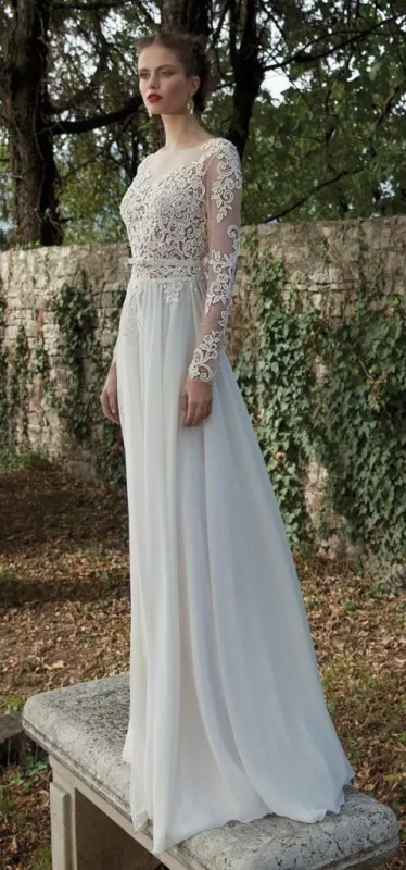 wedding-dresses-for-autumn