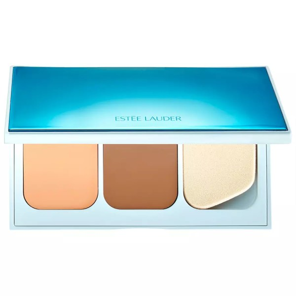 Estee_Lauder-Gesichts_Make_up-New_Dimension_Shape_Sculpt_Face_Kit