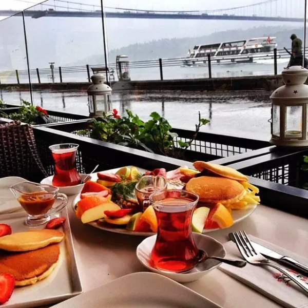 Kahvalti-Tabagi-Cafe-Nar-Istanbul-Rumelihisari-Telefon-0212-2632446-Ortalama-Fiyat-20-35-TL