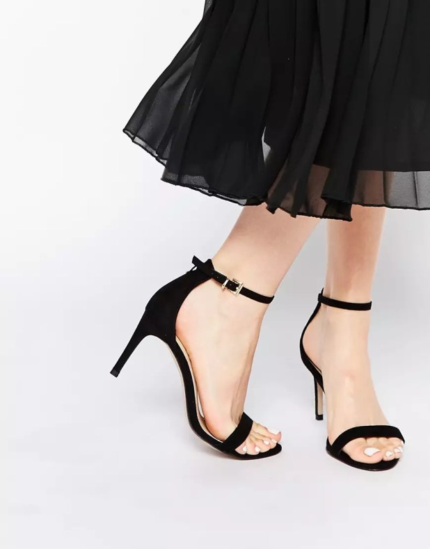 asos-black-hint-heeled-sandals-product-2-517313720-normal