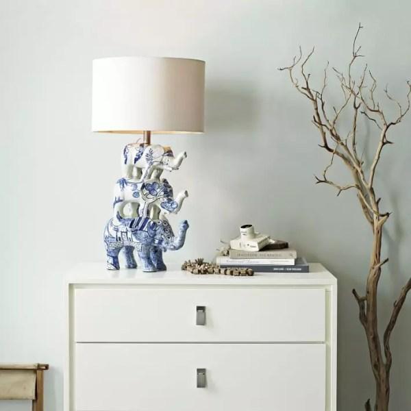 shirley-fintz-table-lamp-o